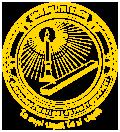 Bhumibalo Bhikkhu Foundation - มูลนิธิภูมิพโลภิกขุ